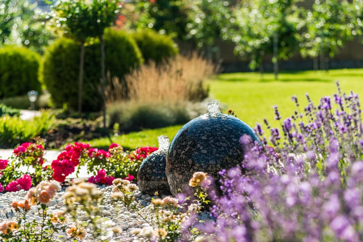 jardin-paysager